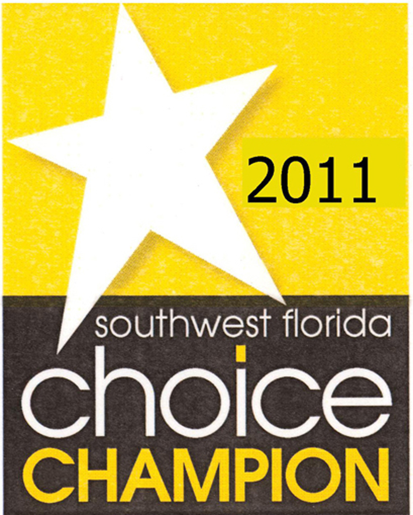 CHOICElogoCHAMPION2011