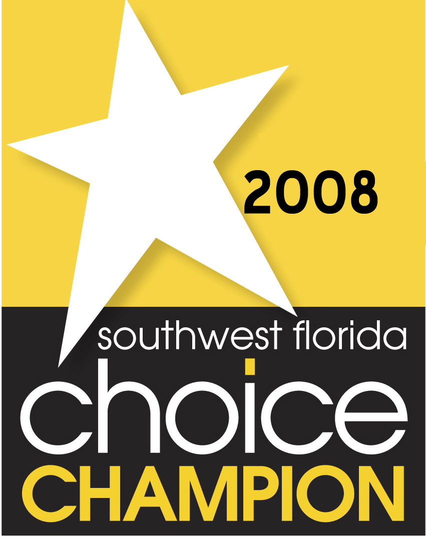 ChoiceLogoChampion2008