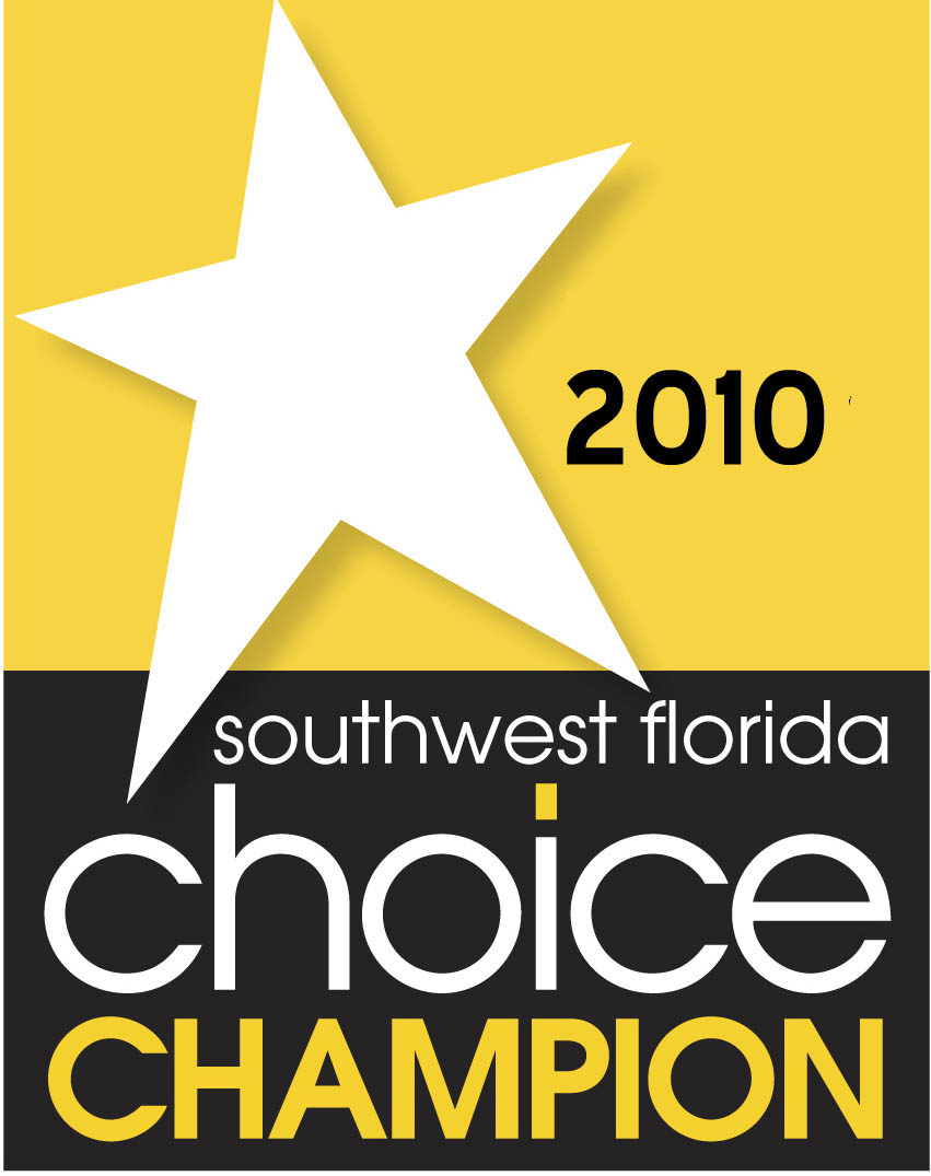 ChoiceLogoChampion2010